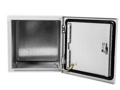 EMW-400.300.150-1-IP66
