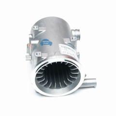 Корпус теплообменника Webasto Thermo 90 2