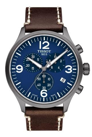 Tissot T.116.617.36.047.00