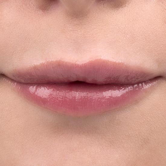 Блеск для губ The Lip Gloss