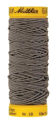 Нить-резинка ELASTIC, 10 М (Col. 0878)