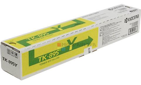 TK-895Y