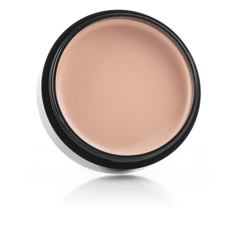 MEHRON Тональный крем Celebré Pro-HD Cream Foundation, Medium/Dark 1