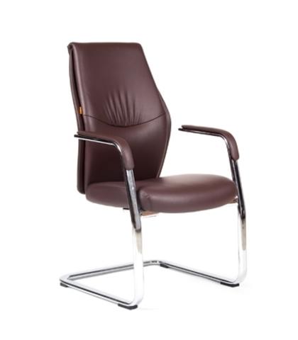 Vista V эко Кресло для посетителей (CHAIRMAN)