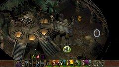 PS4 Icewind Dale: Enhanced Edition и Planescape Torment: Enhanced Edition Стандартное издание (русская версия)