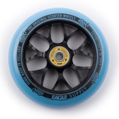 Колесо для самоката EAGLE Standard Line X6 (Blue)
