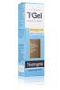 T/Gel шампунь 125 мл. для нормальных и сухих волос