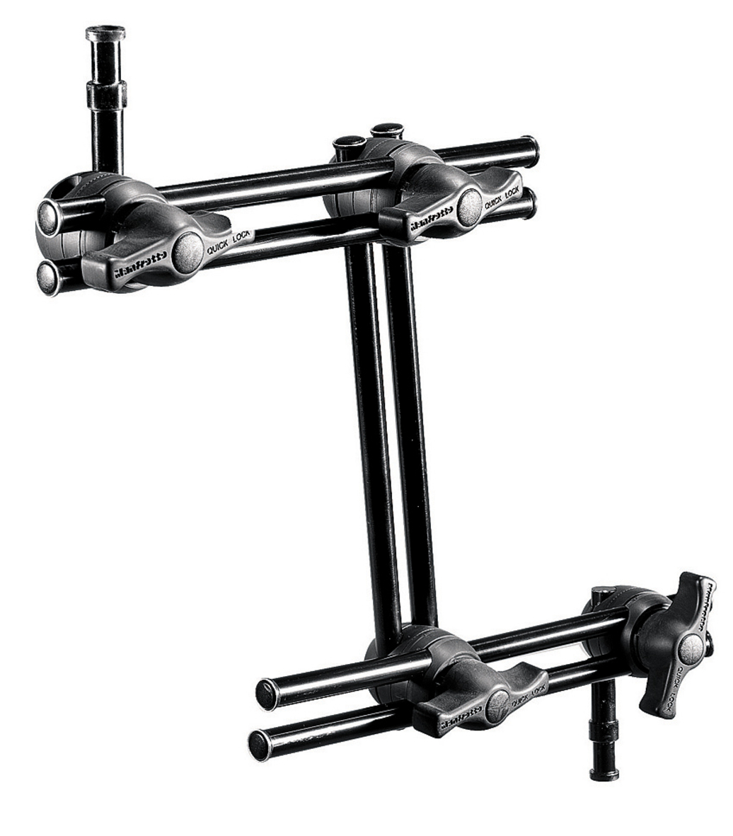 Manfrotto 396AB-3