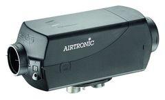Airtronic B4 бензин (12 В)