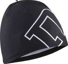 Лыжная шапка Noname Champion Hat Black