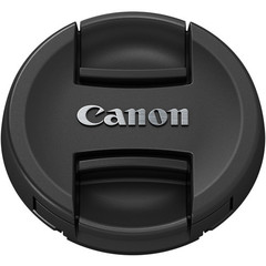Объектив Canon EF-S 18-135mm f/3.5-5.6 IS STM Black для Canon