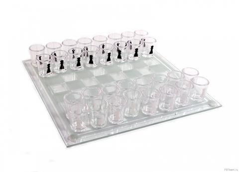 Шахматы MML10880