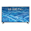 Ultra HD телевизор LG с технологией 4K Активный HDR 75 дюймов 75UM7110PLB