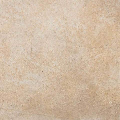 Stroeher - Keraplatte Aera 725 faveo 240x240x10 артикул 8081 - Клинкерная напольная плитка