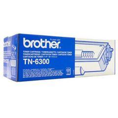 Картридж TN-6300 / TN-430