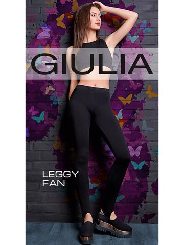 Легинсы Leggy Fan 01 Giulia