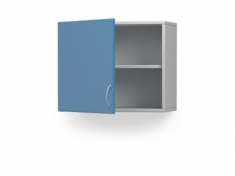 Шкаф медицинский БТ-49-60 - фото