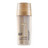 L'Oreal Professionnel Absolut Repair Lipidium - Двухфазная сыворотка