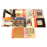 Комплект / Led Zeppelin (12 Mini LP CD)