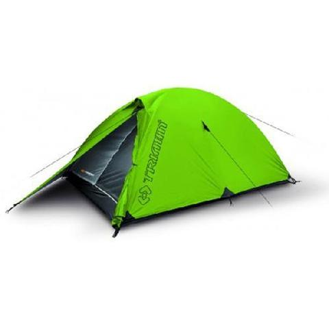 Туристическая палатка Trimm Alfa D (2 местная)