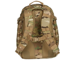 Рюкзак 5.11 Tactical RUSH 24 Backpack, Multicam, новый