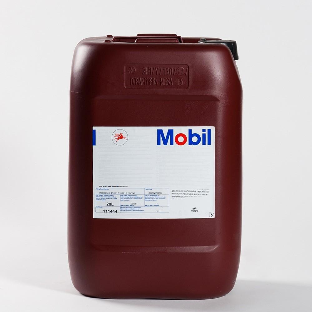Трансмиссионные Mobilfluid 422 _vyr_390Mobil-20l.jpg