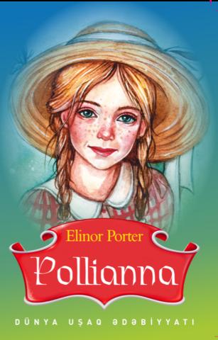 Pollianna