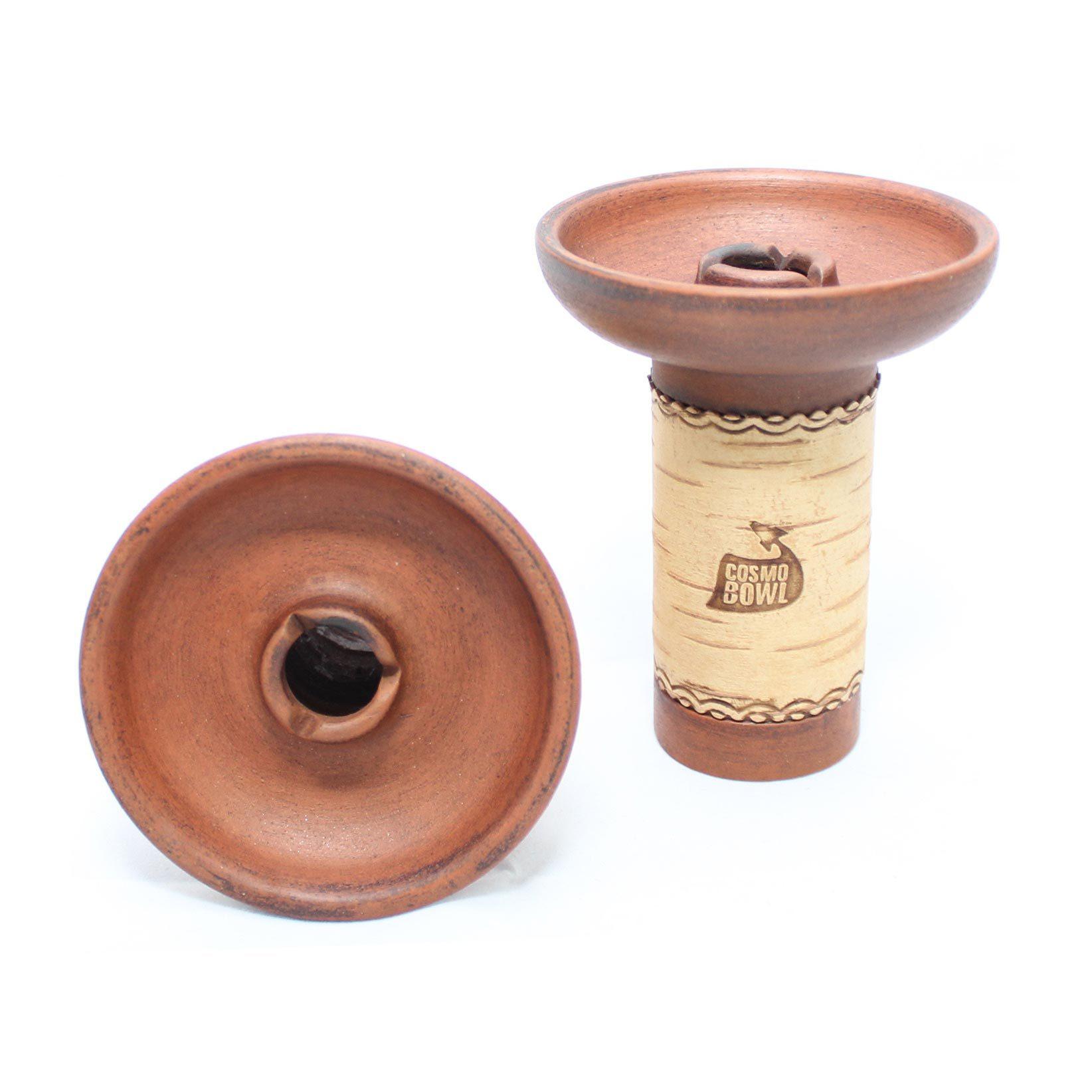 Чаша для кальяна Cosmo Bowl HoReCa