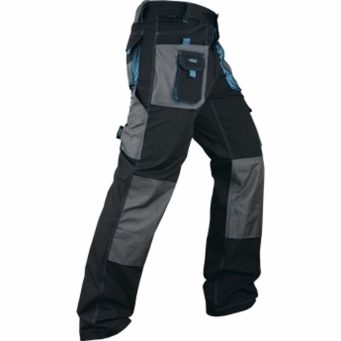 Рабочие брюки Gross