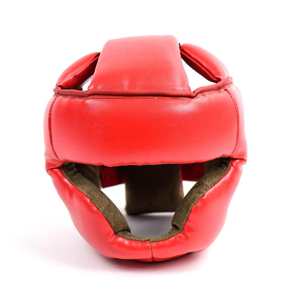 Шлемы Шлем закрытый для рукопашного боя 1.jpg
