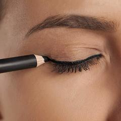 MEHRON Профессиональный карандаш для глаз Makeup E.Y.E Liner Pencil (Black)