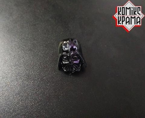 значок Дарт Вейдер/Darth Vader