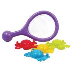 Playgro Игрушка в наборе