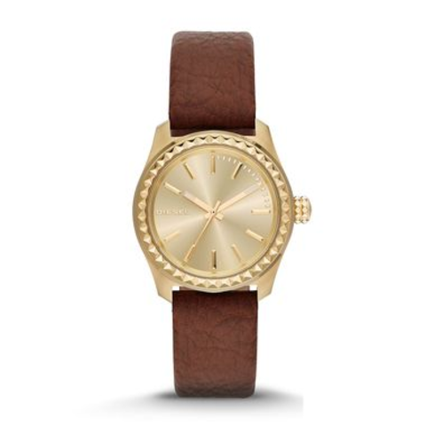 Купить Наручные часы Diesel DZ5409 по доступной цене