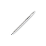 Шариковая ручка Cross Century Classic серебро 925 пробы 6.52гр Mblack (H3002)