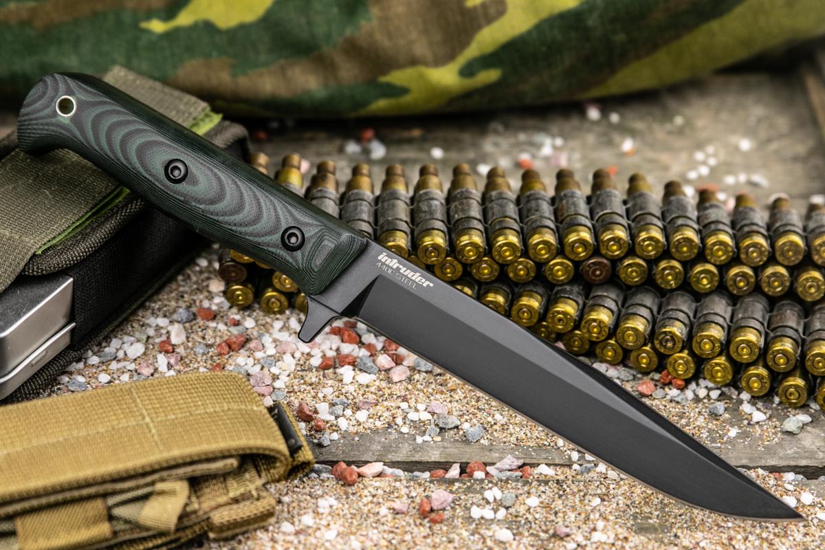 фото боевых ножей с названиями качества продукта праву