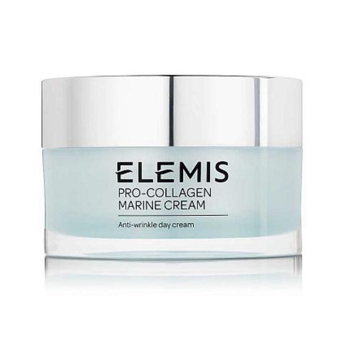 Крем для лица Морские водоросли Про-Коллаген / Pro-Collagen Marine Cream