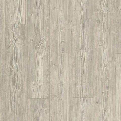 Виниловый ламинат Pergo Optimum Rigid Click Classic Plank V3307 Сосна шале светло-серая 40054