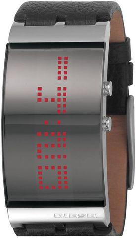 Купить Наручные часы Diesel DZ7092 по доступной цене