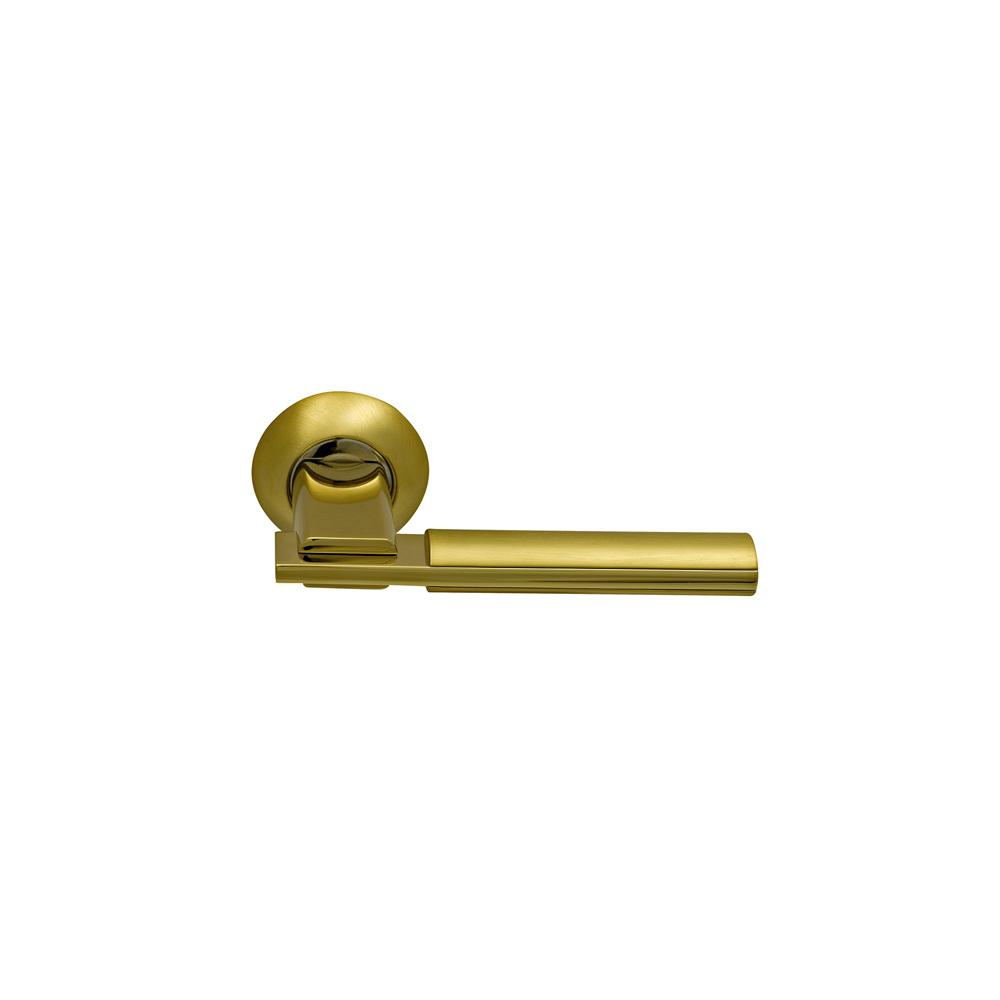 Ручки Ручка Sillur 94A матовое золото silur-94a-s.gold-p.gold-dvertsov.jpg