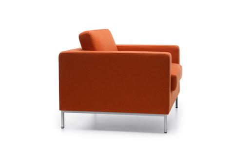 Profim MyTurn Sofa 10