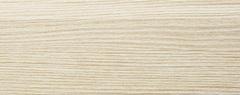 Плинтус МДФ SmartProfile 3D wood 82 Дуб аликанте