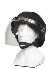 Шлем защитный Страж-П с забралом