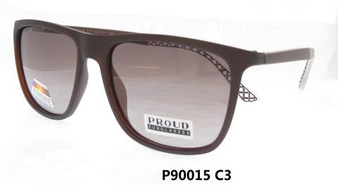 P90015 C3