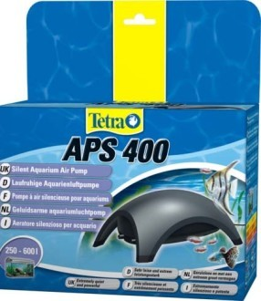 Компрессоры Tetra AРS 400 компрессор для аквариумов 250-600 л TETRA_AРS_400_КОМПРЕССОР_ДЛЯ_АКВАРИУМОВ_250-600_Л.jpg