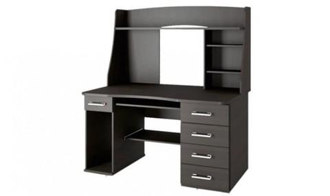 Компьютерный стол КЛ № 8.1