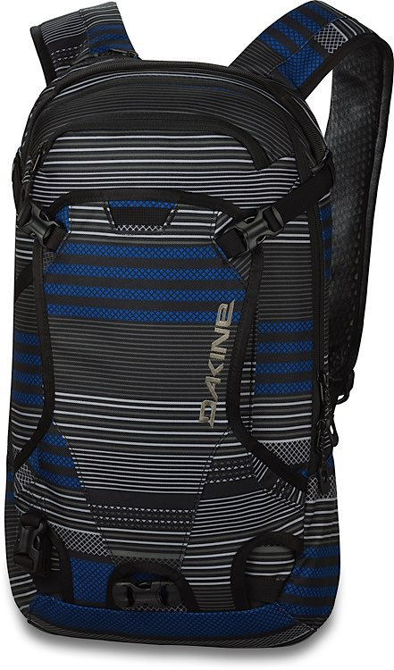 Для путешествий Рюкзак Dakine HELI PACK 12L SKYWAY 2016W-10000228-HELIPACK12L-SKYWAY.jpg