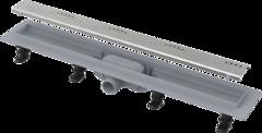 Душевой трап Alcaplast APZ8-550 Simple  550 мм