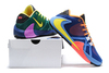 Nike Zoom Freak 1 PE 'Multicolor'