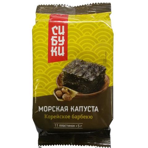 https://static-ru.insales.ru/images/products/1/285/153354525/nori_bbq.jpg